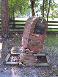 Brick Mailbox Flag Brick Mailbox Brick Mailbox Page Masonry Contractor Talk With