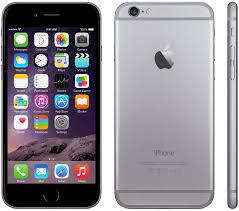 Apple Hp Harga Hp Dan Spesifikasi Apple Iphone 6 Plus Harga Android Murah