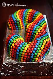 best 25 toddler birthday cakes ideas on pinterest birthday cake