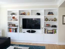 Corner Wall Cabinets Living Room by Shelves Living Room Corner Wall Shelves White Corner Shelf Unit