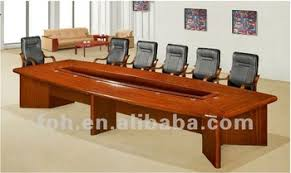Pool Table Conference Table Wooden Oval Conference Table For 10 Or 12 Persons Mahogany Walnut