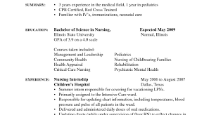 resume beautiful physician assistant resume medical assistant