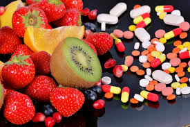 facts about fructose malabsorption and alcohol u2013 healthy diet base