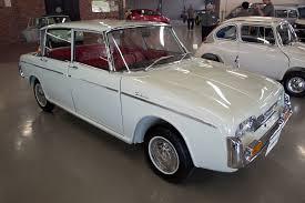 classic subaru a glimpse inside subaru u0027s secret collection of cars autoguide