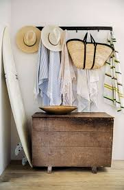 scandinavian decor on a budget how to get that u0027effortless expensive california casual u0027 look on