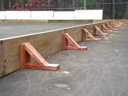 7 steps for the perfect backyard skating rink quinju com