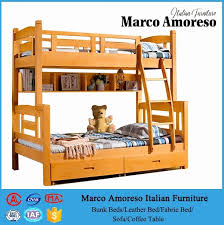 two floor bed finest safe bunk beds for home decor