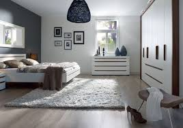 Fitted Bedrooms - Fitted wardrobe ideas for bedrooms