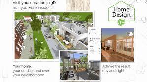 virtual exterior home design rentaldesigns com 50 build a vertual house ideas