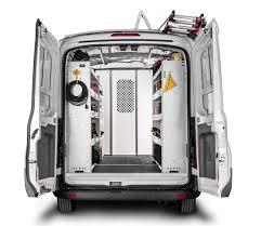 nissan nv200 template cargo van floor liner ranger design