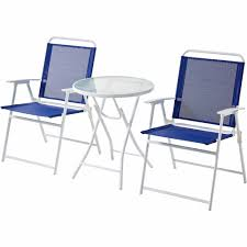 Mainstays Wicker 5 Piece Patio Dining Set Seats 4 - mainstay patio furniture mainstay patio furniture suppliers and