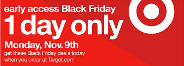 target black friday computer deals target black friday ad released get some deals now southern