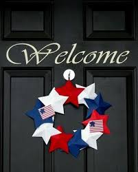 How To Make Barn Stars 99 Best Barn Stars Images On Pinterest Country Crafts Country