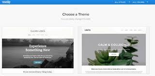 House Designer Builder Weebly Godaddy Website Builder Vs Wix Vs Weebly Website Builders Compared