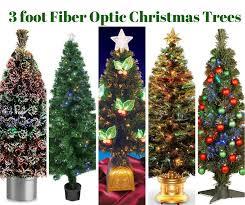 best 25 fiber optic trees ideas on fibre
