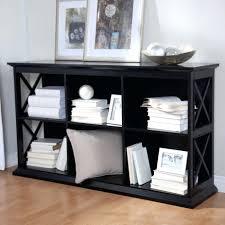 Spine Bookshelf Ikea Bookshelf Corner Bookshelf Target Leaning Bookcase Ikea Low
