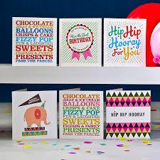 packs of birthday cards wedding cards online order