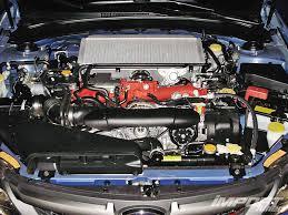 subaru justy engine swap hmmm do i splurge for blue sti seats or go for original bugeye