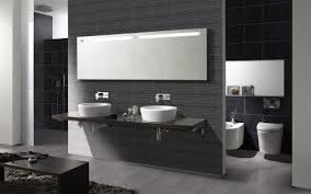 Vitra Bathroom Cabinets by Vitra Global