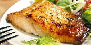 pregnancy diet best diet for healthy pregnancy