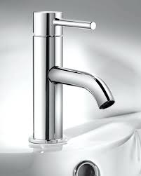kohler brass kitchen faucets meetandmake co page 69 gerber kitchen faucet satin nickel