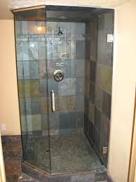 Shattering Shower Doors Delta Shower Doors Shattering Glass Angle In Or Esp Cl Obschenie