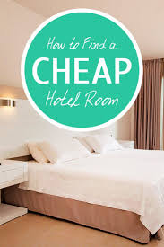 best 25 booking hotels ideas on pinterest booking hoteis hotel