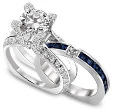 the best wedding band engagement rings and wedding bands wedding corners