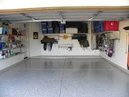 mesa garage flooring ideas gallery company name