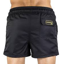 obsidian color chart black men u0027s swim short designer men u0027s swimwear five star