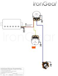 Seymour Duncan 59 Wiring Diagram Telecaster Wiring Diagram Neck Humbucker On Telecaster Images