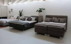 schlafzimmer system möbel schmidt gmbh co kg schlafen