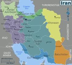 map iran file iran regions map png wikimedia commons