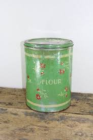 tin kitchen canisters 174 best vintage kitchen tin treasures images on