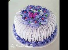 1000 ideas about teal cake on pinterest mechanic cake cakes
