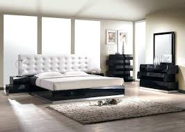 contemporary king size bedroom sets king size bedroom sets joomla planet