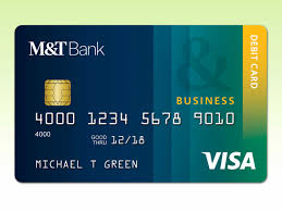 prepaid business debit cards 12 unique business prepaid debit card images free
