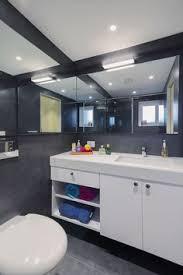 Residential Interior Design Firms by Nitido Design U0027s Interior Designers Bring You Some Inspiration For