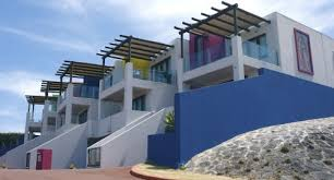 Modern Row Houses - buying a house in australia u2013 what to do