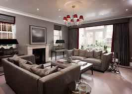 show home interior bringing interiors to life show business