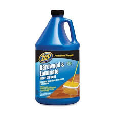 5 best cleaners for hardwood floors in my kitchen