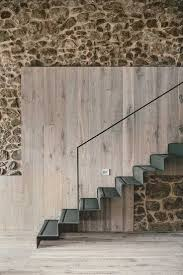 3466 best stairs images on pinterest stairs architecture and