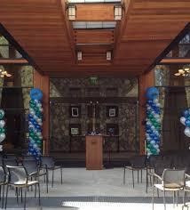 Home Design Center Bay Area Corporate Clients Bay Area Balloon
