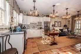 international home decor 100 italy decor home decor antique and vintage living room