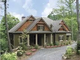 2 bedroom homes impressive open floor plan hwbdo68031 craftsman from