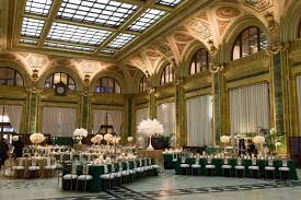 pittsburgh party rentals all occasions party rental visit pittsburgh