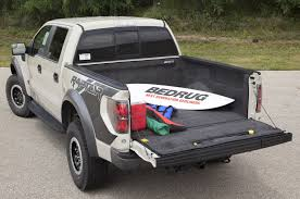 Ford Raptor Truck Bed Mat - photo gallery bedrug truck bed liner image gallery