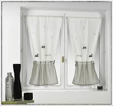 rideau de cuisine pas cher nouveau rideaux cuisine pas cher photos de conception de cuisine