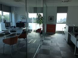 bureaux à vendre nantes bureaux neufs à louer ou à vendre nantes chantrerie nantes 3909