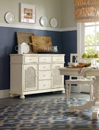 hooker furniture dining room sandcastle buffet 5900 75900 wh